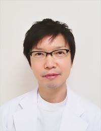 院長/医師 丸山誠代